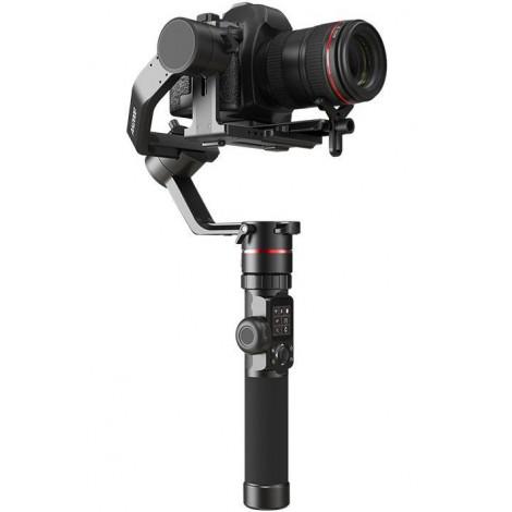 FeiyuTech AK2000 трехосевой стабилизатор для камер весом до 2,8кг