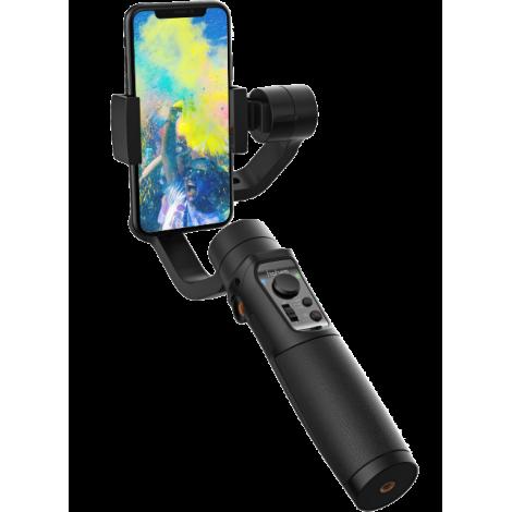 Стабилизатор для телефона HOHEM iSteady Mobile Plus