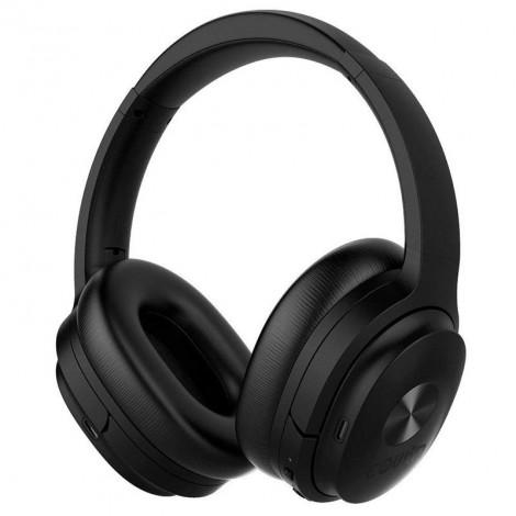 Беспроводные Bluetooth-наушники с активным шумоподавлением COWIN SE7