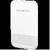 Внешний аккумулятор 5000mAh с двумя USB выходами NOVELEKA PB5 Power bank